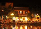 Hoi An advised to limit travelers to 5 million a year