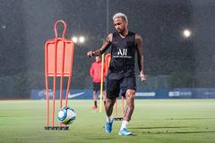 """Neymar tuyên bố """"nóng"""" chuyển nhượng, PSG tức điên"""