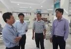 Vietnamese scientists to make autonomous underwater vehicles