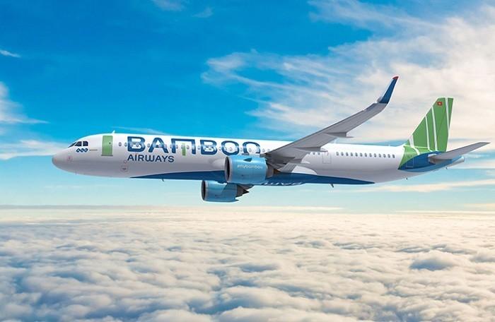 'Bamboo Airways bay thẳng đến Mỹ sẽ lãi chứ không lỗ'