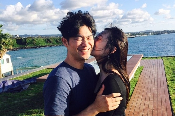 Sau 2 năm chia tay, tình cũ Sulli bất ngờ tiết lộ từ bỏ việc kết hôn