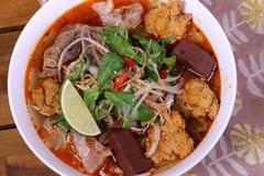Những quán ăn có thâm niên trên 20 năm, đông nghịt khách ở Sài Gòn