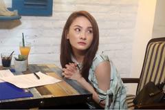 Đạo diễn 'Về nhà đi con' hô cắt, Bảo Thanh vẫn khóc tiếp khiến đoàn phim sửng sốt