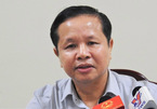 Hòa Bình đề nghị cách chức giám đốc Sở Giáo dục để xảy ra tiêu cực thi cử