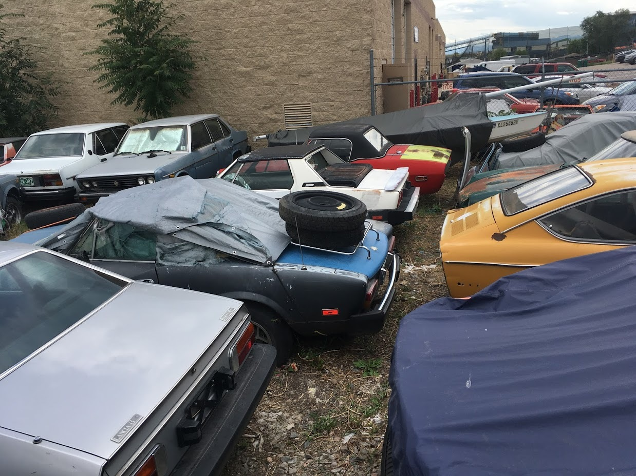 xe cổ,ô tô cũ,ô tô cổ