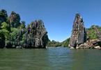 Ha Tien City: unexplored gem in Mekong Delta