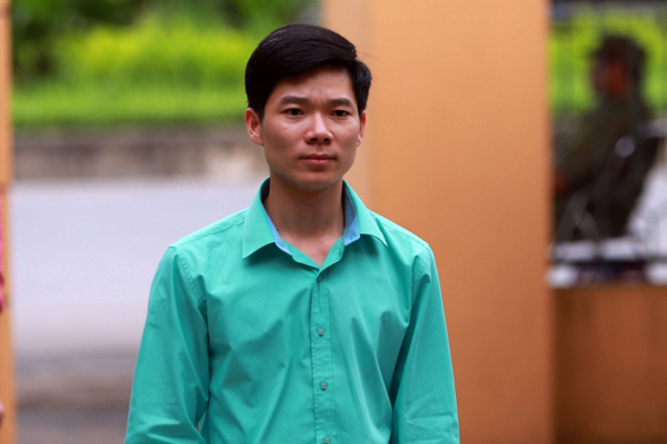 Hoàng Công Lương,tai biến chạy thận,Bộ Y tế