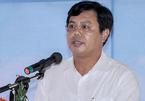 Cà Mau đề nghị xử lý trang web đăng bài vu khống chủ tịch tỉnh