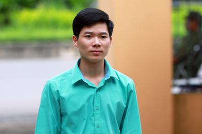 Bộ Y tế thông tin nguyên nhân mới khiến 8 nạn nhân Hoà Bình chạy thận tử vong