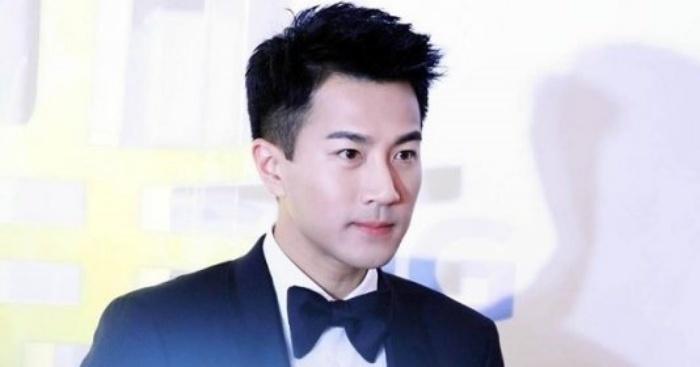 Dương Mịch, Lưu Khải Uy chia tài sản trăm tỷ hậu ly hôn