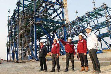 Khoản lỗ hơn 3.700 tỷ ở 'di sản Trịnh Xuân Thanh'