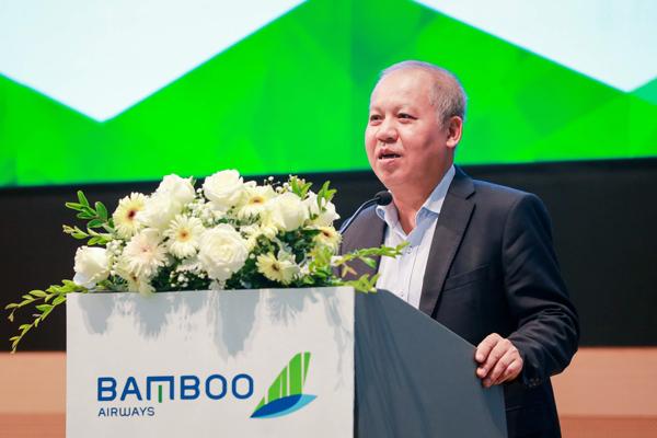 Quyết tâm bay thẳng tới Mỹ, Bamboo Airways khẳng định không lỗ