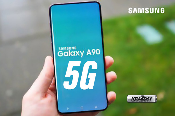 Samsung,Điện thoại Samsung,5G,Galaxy A