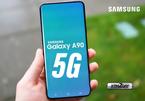 Samsung định đưa công nghệ 5G xuống phân khúc smartphone giá rẻ