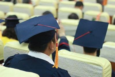 Bắt giam hiệu trưởng ĐH Đông Đô, Bộ Giáo dục nói gì?