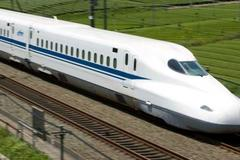 High-speed railway: Vietnam still needs to import technology