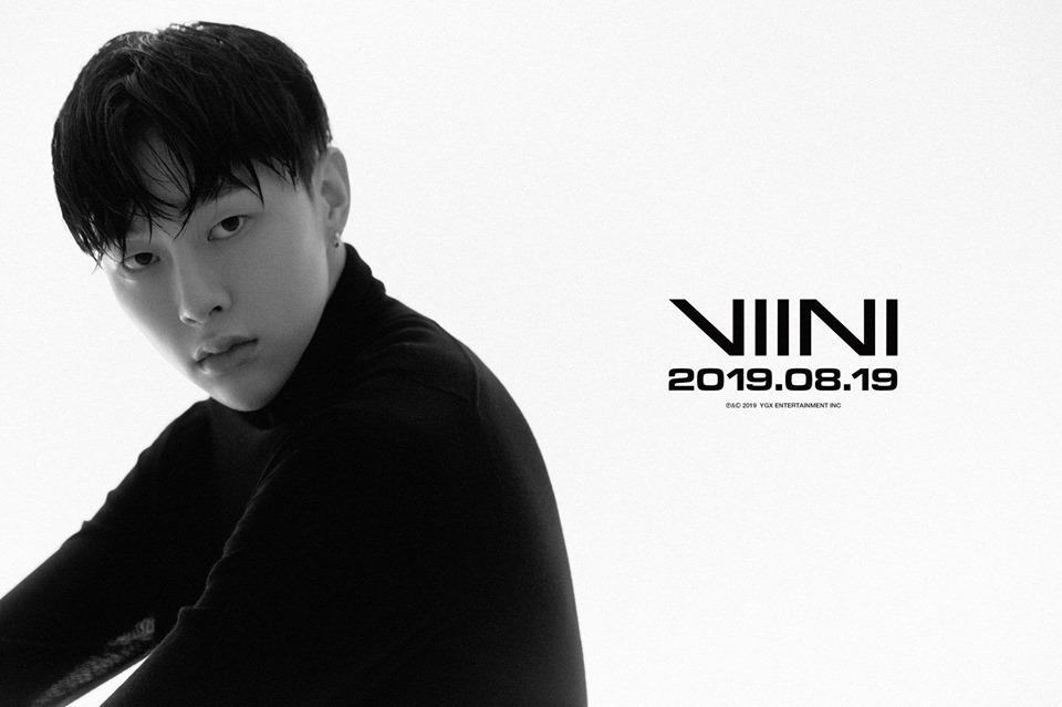 Sao Hàn,Taecyeon,SHINee,EXO,NCT,Daesung,SNSD