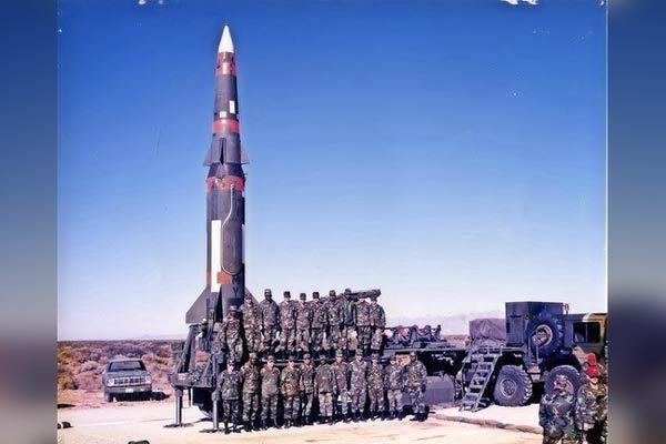 Vừa khai tử INF, Mỹ tuyên bố chế các tên lửa mới