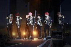 BTS thu lời to sau 4 đêm diễn, vượt thành tích loạt sao Âu Mỹ