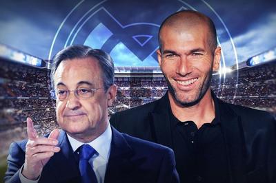 Real dậy sóng, Zidane dọa từ chức vì Pogba
