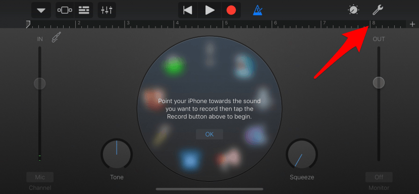 Cách tạo nhạc chuông iPhone từ giọng hát của chính bạn