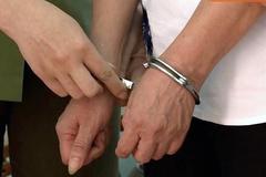 Viện phó VKSND huyện ở Tây Ninh bị bắt vì nhận 2.500 USD
