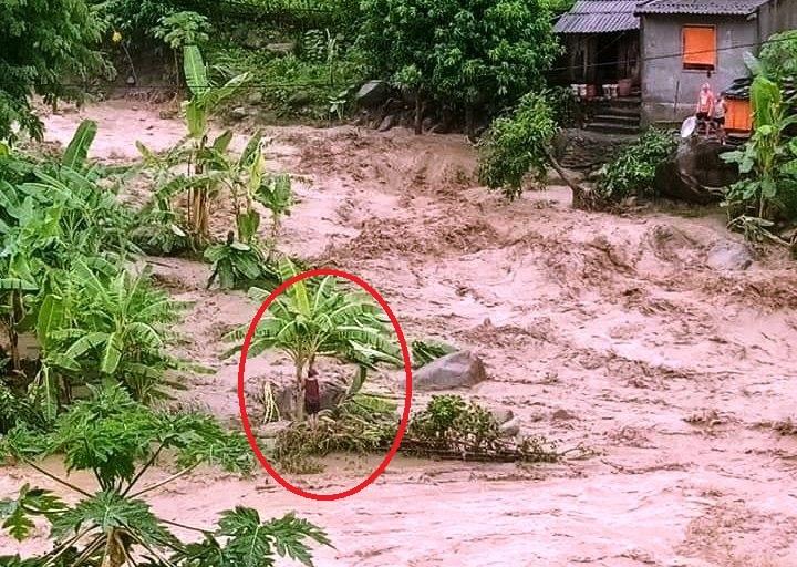 Tin bão mới nhất,bão số 3,thanh hóa,lũ lụt,bão Wipha