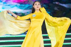 6 nhà thiết kế bắt tay để thí sinh Miss World Vietnam khoe sắc