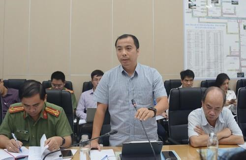 One dead, dozen go missing in Thanh Hoa due to storm Wipha