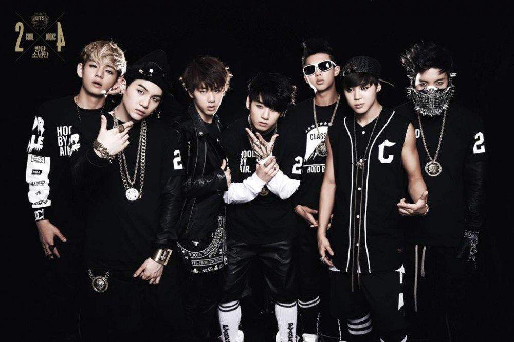 Sao Hàn,Black Pink,BTS,SNSD,Jisoo,Jin,EXO,Chanyeol,Park Bom,2NE1