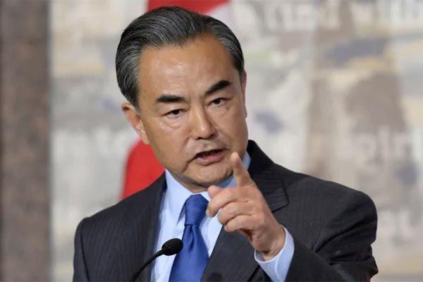 Trung Quốc,Canada,Mạnh Vãn Chu,Giám đốc Huawei
