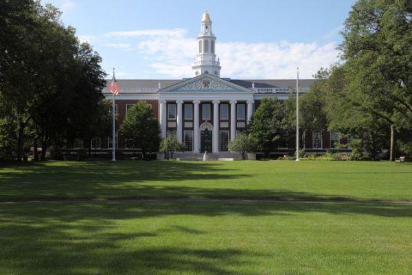 du học,Top 20,trường đại học