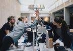 10 công việc có mức lương khởi điểm cao nhất ở Anh