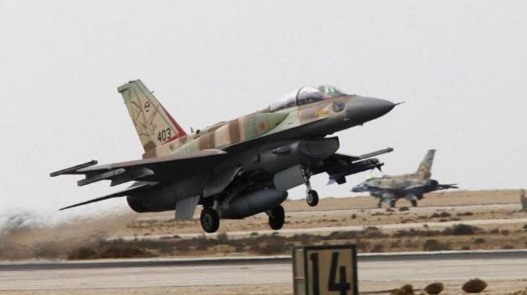 máy bay chiến đấu,Iran,chiến đấu cơ,máy bay rơi