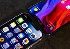 Apple trước nguy cơ bị hãng smartphone Trung Quốc vượt mặt