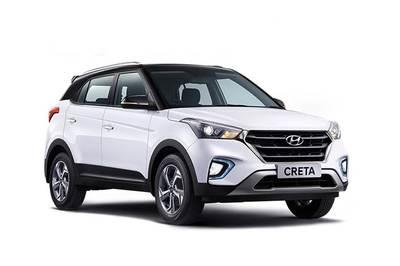 Ô tô SUV Hyundai giá 431 triệu chất lượng thế nào?