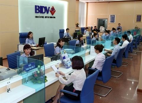 Fed,specialist Nguyen Tri Hieu,US Federal Reserve,US-China trade tension,BIDV,VietinBank,Techcombank,vietnam economy,Vietnam business news