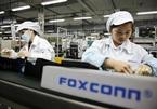 Tháo chạy khỏi Trung Quốc, Foxconn muốn bán nhà máy 8,8 tỷ USD