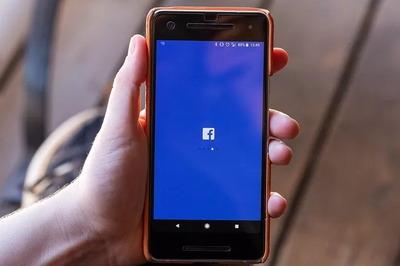 Facebook và Instagram sập tại châu Á