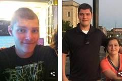 Tay súng thảm sát nhiều người ở Ohio mới 24 tuổi
