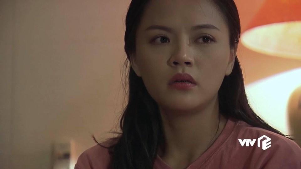 Thu Quỳnh tiết lộ mua nhà sau 'Về nhà đi con'