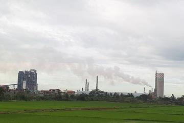 Một năm 7 lần sự cố, dự án dùng nhà thầu Trung Quốc thua lỗ nặng