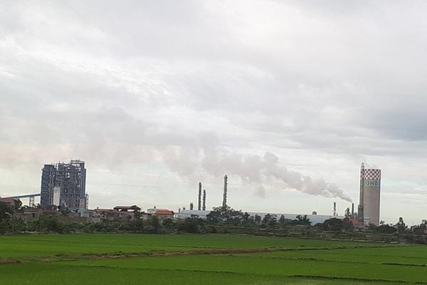 Trung Quốc làm khó, dự án 12 nghìn tỷ không quyết toán được