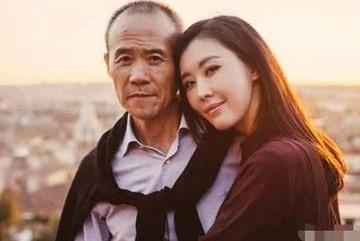 """Đệ nhất """"hồ ly tinh"""" Trung Quốc: """"Giật chồng"""" công khai, dùng thủ đoạn """"trói"""" đại gia hơn 30 tuổi"""