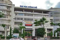 Hiệu trưởng ĐH Đông Đô bị bắt, Bộ Giáo dục có vô can trong kiểm soát đào tạo văn bằng 2?