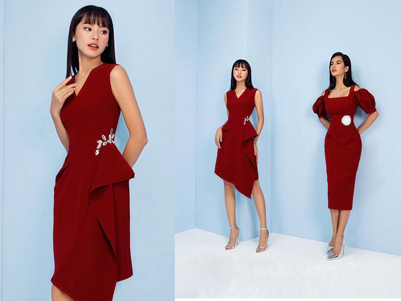 Hot girl,Emma Lê Nguyễn,Cường Bely