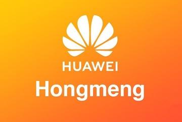 """Huawei sắp tung """"át chủ bài"""" HongMeng OS"""
