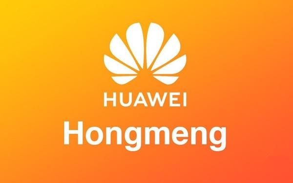 Huawei sắp tung 'át chủ bài' HongMeng OS