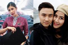 Nữ tiếp viên hàng không 25 tuổi qua đời sau 3 ngày mắc sốt xuất huyết
