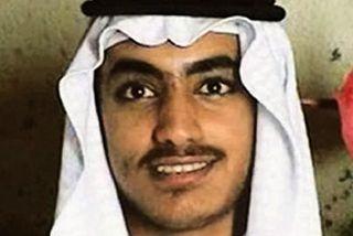 Nguy cơ làn sóng khủng bố mới sau cái chết của con 'ông trùm'